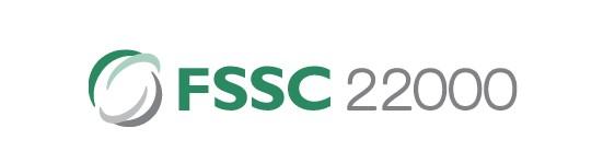 FSSC22000_logo